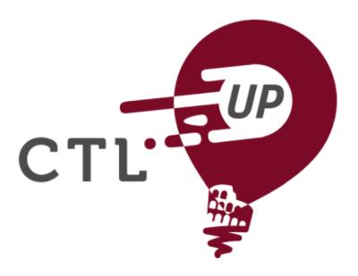 CTLup